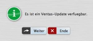 _000 0 update da