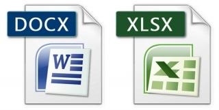 files-opener